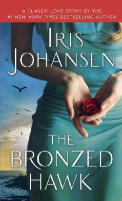 The Bronzed Hawk (Paperback)