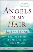 Angels in My Hair (Paperback)
