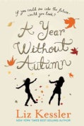 A Year Without Autumn (Hardcover)