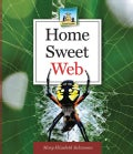 Home Sweet Web (Hardcover)