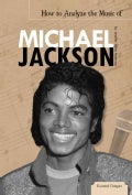 How to Analyze the Music of Michael Jackson (Hardcover)