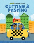 Cutting and Pasting (Paperback)