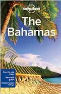 Lonely Planet The Bahamas (Paperback)