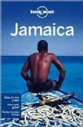 Lonely Planet Jamaica (Paperback)