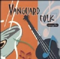 Various - Vanguard Folk Sampler