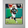 Dallas Cowboys Miles Austin 11x14 Matted Photo