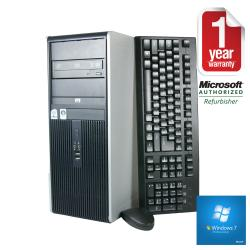HP DC7800 2.33Ghz 2G 750GB Desktop Computer (Refurbished)