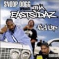 Snoop Dogg/Tha Easts - G'D Up (Parental Advisory)