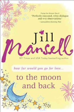 To the Moon and Back (Paperback)