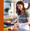 Tasia's Table: Cooking With the Artisan Cheesemaker at Belle Chevre (Hardcover)