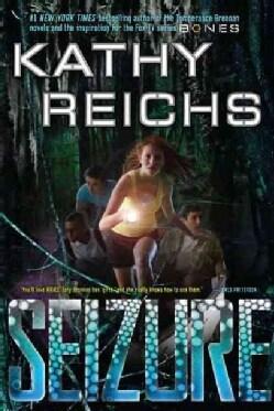 Seizure (Hardcover)