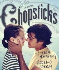 Chopsticks (Paperback)
