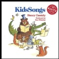 NANCY CASSIDY - KIDSSONGS