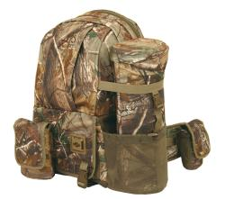 ALPS Outdoorz Gunnison Prowler 2900-cu-in Pack