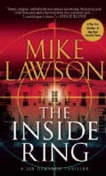 The Inside Ring (Paperback)