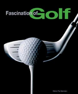 Fascination of Golf (Hardcover)