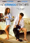 No Strings Attached (DVD)