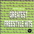 Various - High Powers Greatest Freestyle Hits 2