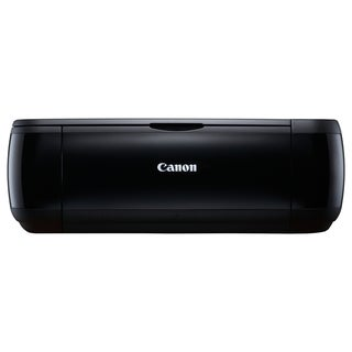 Canon PIXMA MP280 Inkjet Multifunction Printer - Color - Photo Print