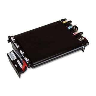 Lexmark 40X3572 Transfer Belt For InfoPrint 1614 and 1634 Printers