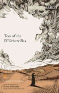 Tess of the D'urbervilles (Paperback)