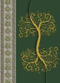 Celtic Tree / Albero Celtico (Hardcover)