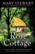 Rose Cottage (Paperback)
