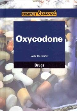 Oxycodone (Hardcover)