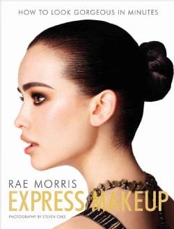 Express Makeup (Paperback)