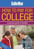 Sallie Mae How to Pay for College: A Practical Guide for Families (Paperback)