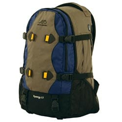 ALPS Mountaineering Blue Synergy LT 2800 Pack