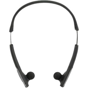 Scosche tuneSTREAM II HZ8 Headset