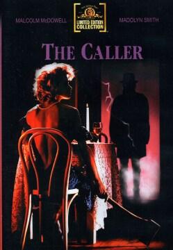 The Caller (DVD)