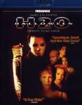 Halloween: H2O (Blu-ray Disc)