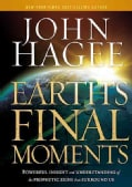 Earth's Final Moments (Hardcover)