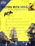 Writing With Skill, Level One (Paperback)