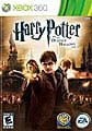 Xbox 360 - Harry Potter and The Deathly Hallows Part 2