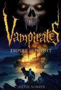 Empire of Night (Paperback)