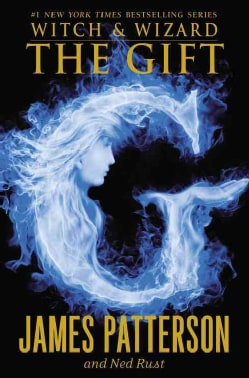 The Gift (Paperback)