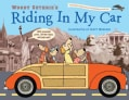 Riding in My Car (Hardcover)