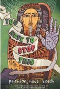 You Have to Stop This (Hardcover)