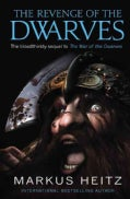 The Revenge of the Dwarves (Paperback)