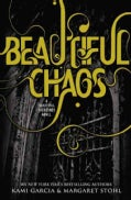Beautiful Chaos (Hardcover)
