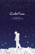 Winter Town (Hardcover)