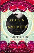 Queen of America: A Novel (Hardcover)