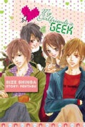 My Girlfriend's a Geek 4 (Paperback)