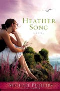 Heather Song (Paperback)