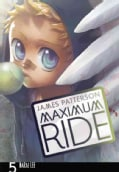 Maximum Ride 5 (Paperback)