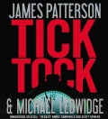 Tick Tock (CD-Audio)