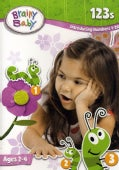 Brainy Baby 123s (Deluxe Edition) (DVD)